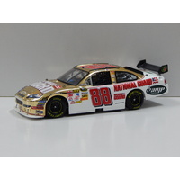 1:24 Impala SS - National Guard/Amp Energy (Dale Earnhardt Jr.) 2009 #88 - Gold