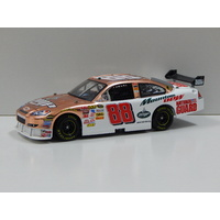 1:24 Impala SS - Amp Energy/Mt. Dew (Dale Earnhardt Jr.) 2008 #88 - Copper