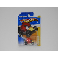 1:64 ANGRY BIRDS
