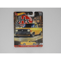 1:18 1972 Chrysler Charger 770 SE (Limelight)