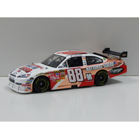 1:24 Impala SS - National Guard/Drive the Guard (Dale Earnhardt Jr.) 2009 #88 - Copper