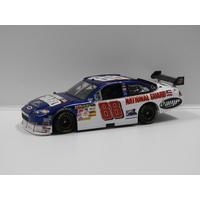 1:24 Impala SS - National Guard/Salute the Troops (Dale Earnhardt Jr.) 2008 #88