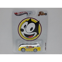 1:64 Haulin Gas - Felix The Cat - Made in Thailand