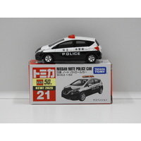1:43 Ford Falcon XF Panel Van (Chrome Plated) - Merry Christmas 2013 Code 2