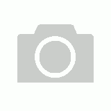 1:43 1953 Cadillac Eldorado Closed Convertible (Cobalt Blue)