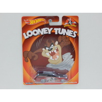 1:64 1971 Plymouth Satellite - Looney Tunes - Made in Malaysia