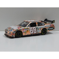 1:24 Impala SS - National Guard Digital Camo (Dale Earnhardt Jr.) 2008 #88 - Copper