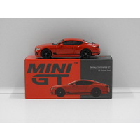 1:43 Nissan Skyline GT-R Group A Racing (White)