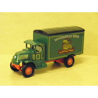 1:43 1920 MACK AC  - MOOSEHEAD BEER