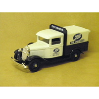 1:43 1933 FORD V8 PICK-UP - BOOTS