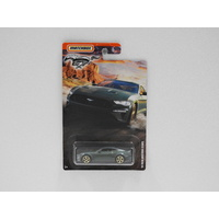 1:43 1950 BUICK SUPER (BLACK)