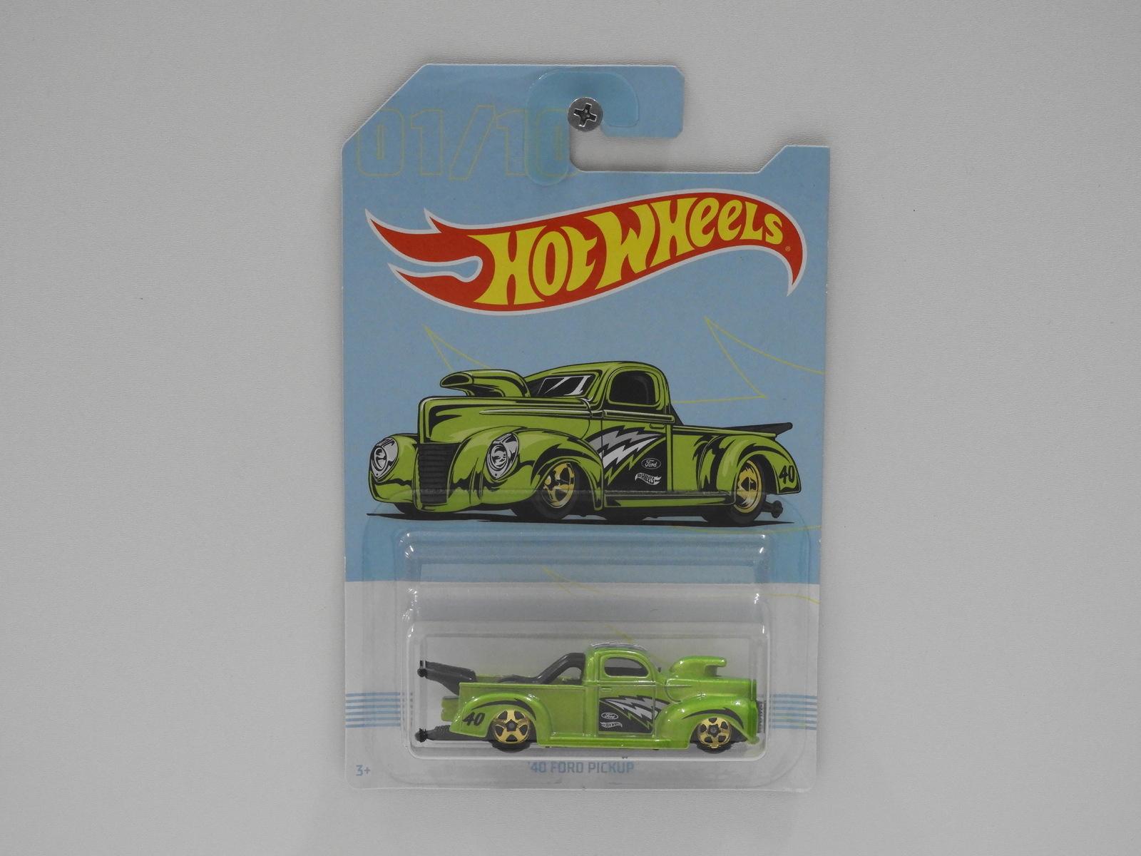 143 Fenixs 1972 Ford Gran Torino Sport Fast Furious Greenlight 1975