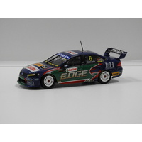 1:43 Ford FG Falcon - Castrol FPR (S.Richards) 2009 #6