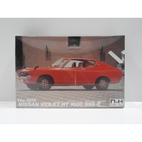 "1:18 1957 Chevrolet Bel Air ""Street-Strip"" (Red with White Roof)"