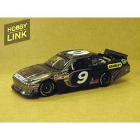 1:24 FORD FUSION-DEWALT-BRUSHED METAL (M.AMBROSE) 2012 #9