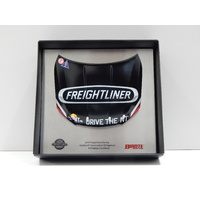 1:10 Freightliner Racing - Season Livery Signature Bonnet (F.Coultard) 2015 #14